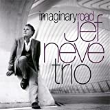 Jef Neve Trio-Imaginary Road