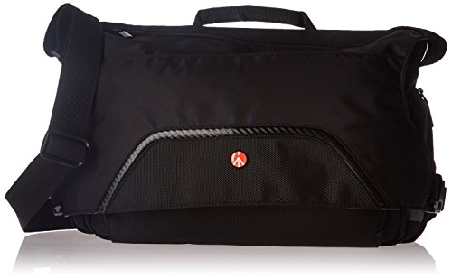 manfrotto-mb-ma-m-as-small-active-messenger-bag-black