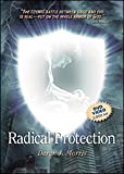 img - for Radical Protection (DVD 2 disk Set) book / textbook / text book