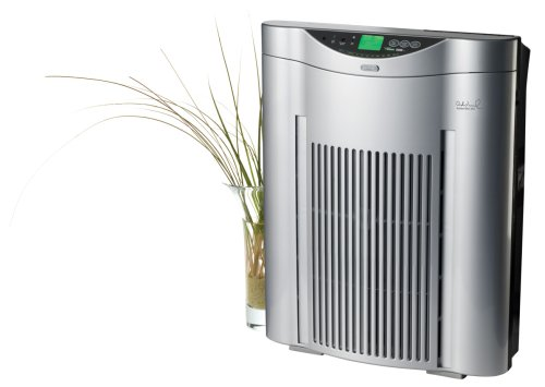 weil-by-spring-9851-smart-sensor-electronic-multi-room-air-purifier