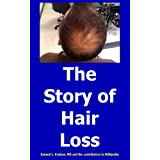 The Story of Hair Loss