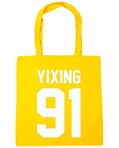 hippowarehouse-yixing-91-tote-shopping-gym-beach-bag-42cm-x38cm-10-litres