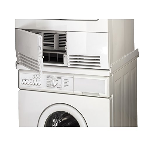 Xavax 00111093 kit per il montaggio di separatori per - Mobili per lavatrici e asciugatrici ...