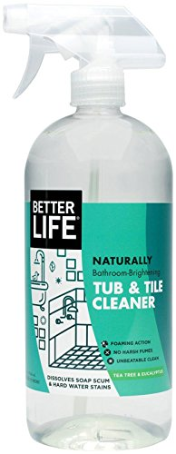 better-life-tub-and-tile-cleaner-32-ounce
