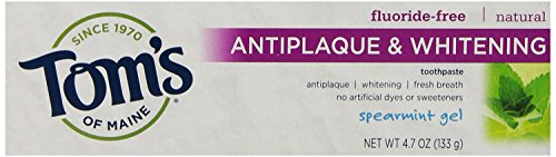 fluoride-free-antiplaque-dentifrice-blanchissant-spearmint-gel-tom-du-maine