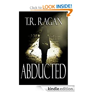 Abducted (Lizzy Gardner Series #1)