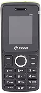 K TOUCH M106