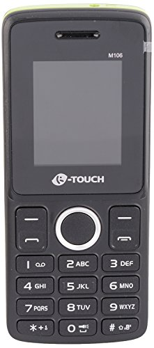K-Touch M106