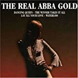 The Real Abba Goldを試聴する