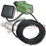 Pioneer GPS Navigation Antenna For