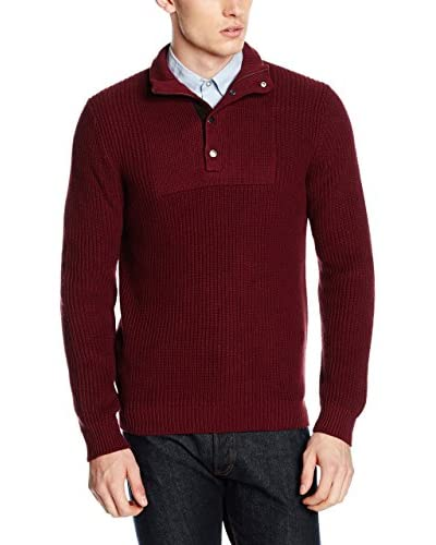 ESPRIT Jersey  Rojo NO DATA IN SABLE