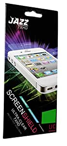 Jazz Screen Protector for Karbonn A25