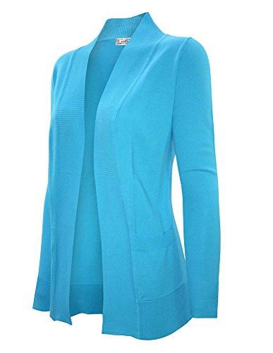 cielo-womens-soft-sexy-open-front-drape-knit-shawl-cardigan-sweater-large-sw565-aqua