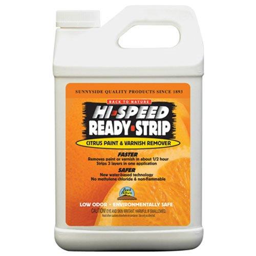 sunnyside-corporation-65664-1-2-gallon-hi-speed-ready-strip-citrus-paint-and-varnish-remover