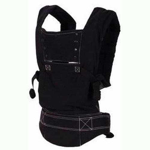 ERGObaby SPORT Carrier