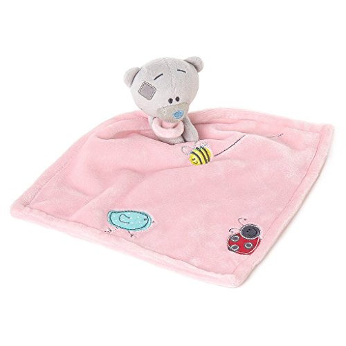 me-to-you-tiny-tatty-teddy-baby-comforter-pink-gift