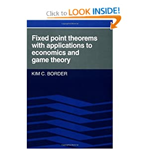 econ game theory and points Department of economics / undergraduate programs / your four year plan four-year plan the here are some starting points: intro to game theory (3), econ 290.