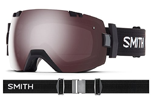 smith-optics-skibrille-und-snowboardbrille-i-ox-black-ignitor-mirror-s2-s1-red-sensor-mirror-kompati