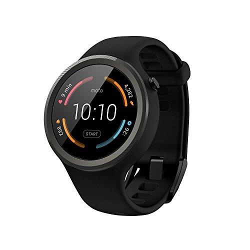 Motorola-Moto-360-2nd-Gen-Sport