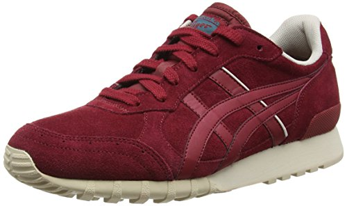 asics-colorado-eighty-five-sneakers-basses-adulte-mixte-rouge-red-2525-45-eu
