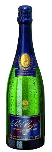 pol-roger-cuvee-sir-winston-churchill-2002-vintage-champagne