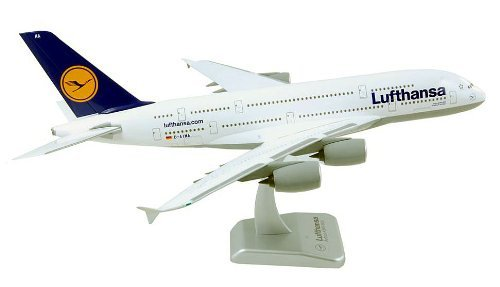 limox-lh1-airbus-a380-800-lufthansa-registrierung-d-aima-frankfurt-am-main-massstab-1200