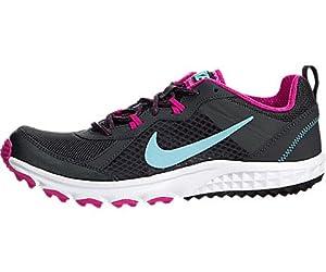 Nike Women's Wild Trail Running Shoe from Nike