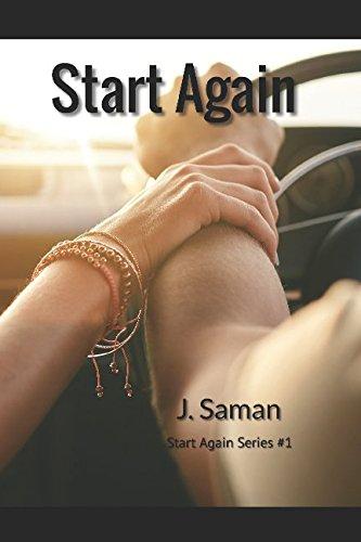 start-again-start-again-series-1