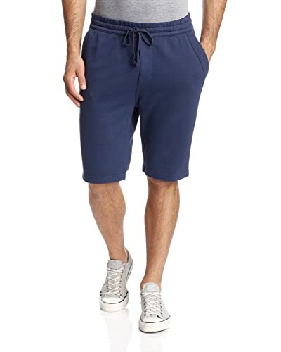 Mod-O-Doc Men's Terringbone Short