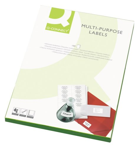 q-connect-64x339mm-24-per-a4-sheet-multi-purpose-label-white-pack-of-100