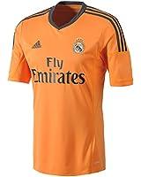 Adidas Real Madrid 3rd Jersey 2013-14