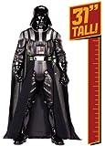 Star Wars - 31 inch Action Figure [Darth Vader]