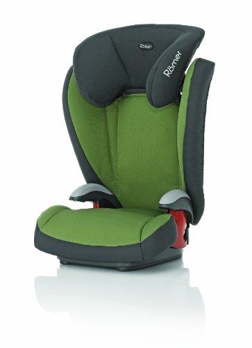Römer 2000008246 Autositz Kid Plus, cactus green