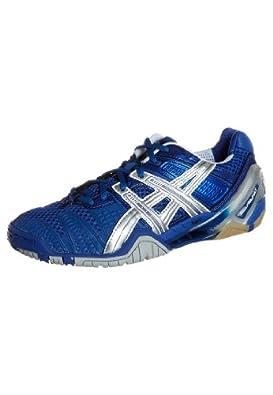 Asics Gel Blast 4 Indoor shoe (10.5)