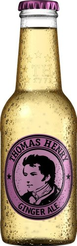 Thomas-Henry-Ginger-Ale-02-Liter-inkl-Pfand