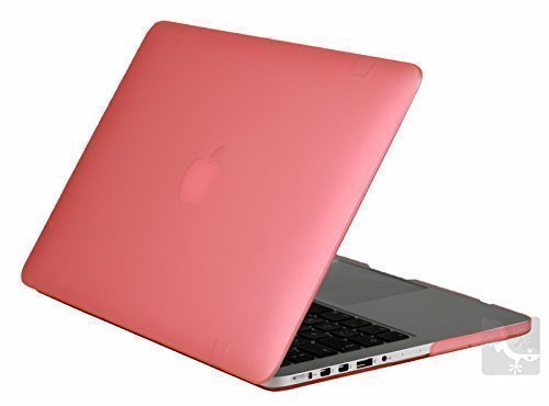 maccase-protective-macbook-slim-case-cover-for-15-macbook-pro-retina-pink