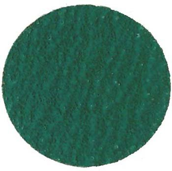 3 Green Cubitron Disc - 80 Grit (25 ct)