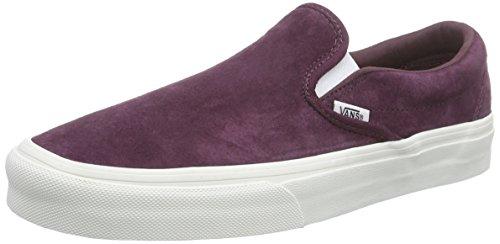 vans-classic-slip-on-sneakers-basses-mixte-adulte-violet-scotchgard-fig-blanc-de-blanc-39-eu-6-uk