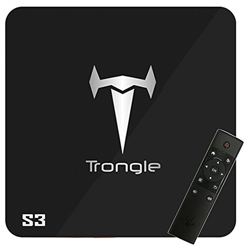 mini-revolution-seguror-s3-fully-loaded-kodi-161-amlogic-s905-quad-core-kodi-box-android-51-google-s