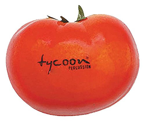 tycoon-percussion-tv-t-tomato-vegetable-shaker