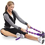 StretchRite Trainer