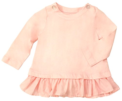 baby-gap-pretty-pink-long-sleeved-ruffled-top-6-12m