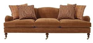 Langholm Sofa by Lauren Ralph Lauren