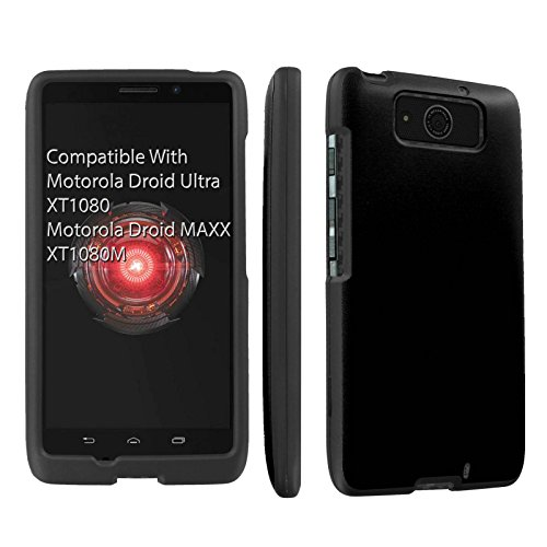 motorola-droid-maxx-xt1080m-droid-ultra-xt1080-case-skinguardz-black-form-fit-fancy-protection-case-