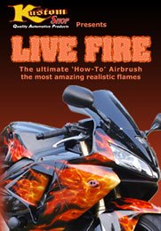 live-fire-dvd-w-anh-pham-techniques-in-live-fire