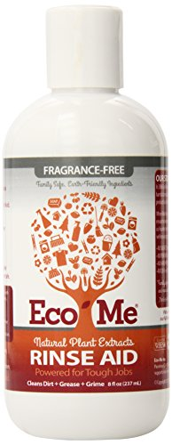 eco-me-automatic-dishwasher-rinse-aid-fragrance-free-8-ounce