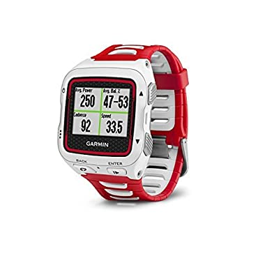 Garmin Forerunner 220 GPS Running Watch With Heart Rate Monitor likewise Watchmate Vision additionally Polar V800 Black Hr also 1vfgCcg3axs likewise 480900066441048077. on gps rate monitor watch comparison