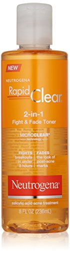 neutrogena-rapid-clear-2-in-1-fight-fade-toner