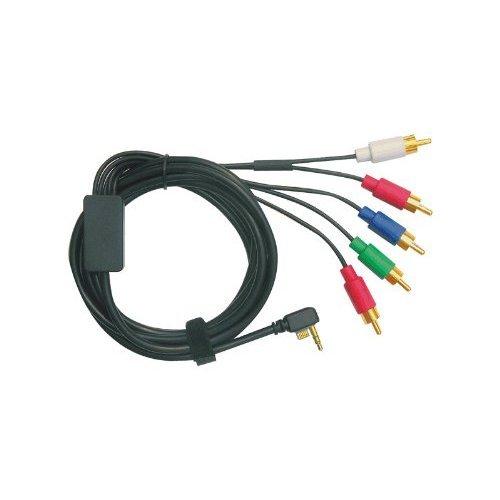 какой кабель электрический пустить на проводку в гараж