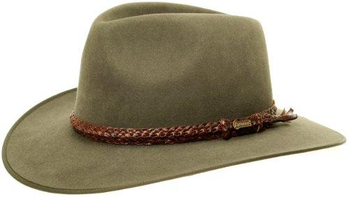 akubra-lawson-cappello-in-feltro-da-australia-telecomando-verde-59